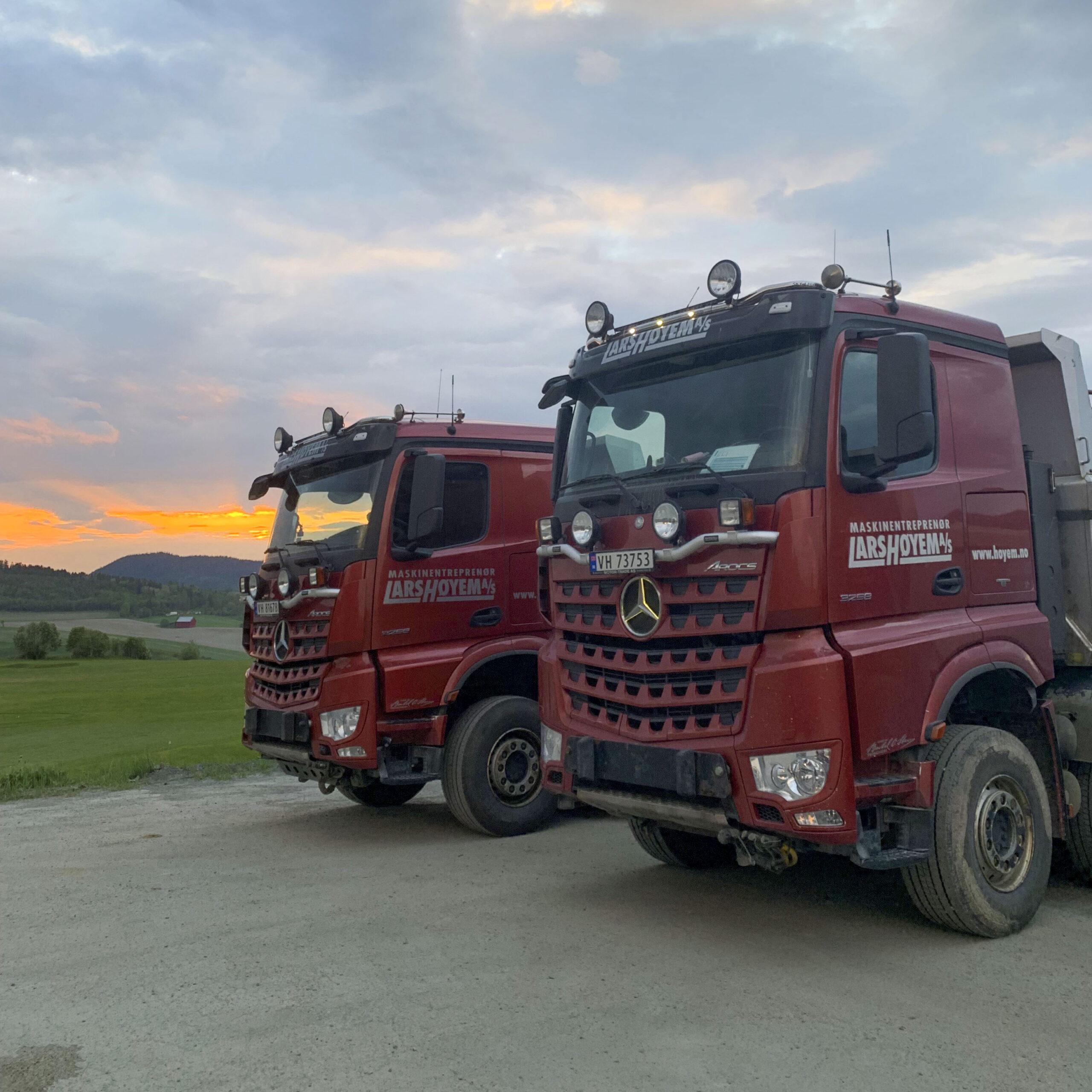 Lastebilder_i_solnedgang